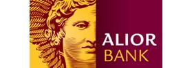 Pożyczka przymiarka Alior Bank