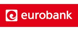 Kredyt gotówkowy Eurobank