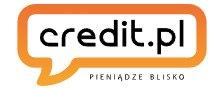 szybka pożyczka credit.pl