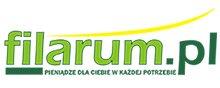 Filarum.pl pożyczka