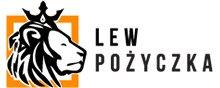 Darmowa Lew Pożyczka