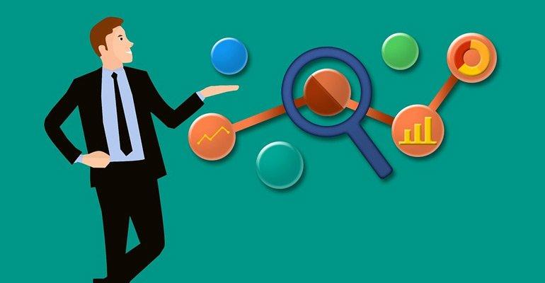 Jak przejść proces rejestracji w firmie pożyczkowej