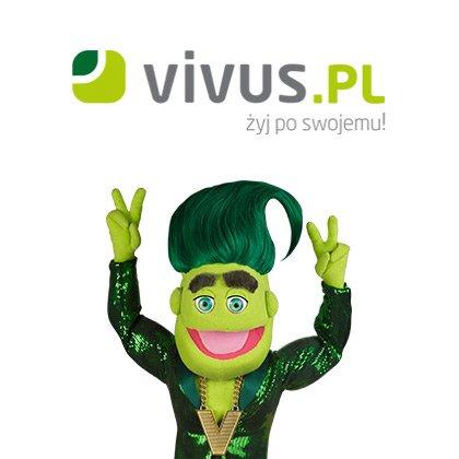 Szybka pożyczka Vivus