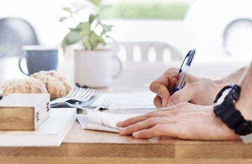 Kredyty i Chwilówki bez zaświadczeń