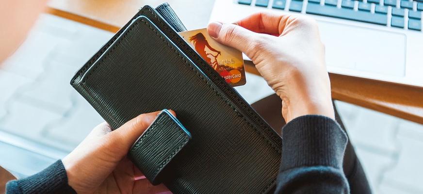 Kredyt czy chwilówka