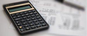 Najtańszy kredyt gotówkowy kalkulator