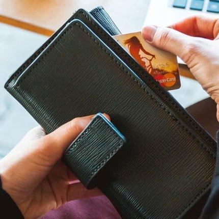 Różnica między kredytem gotówkowym, a chwilówką