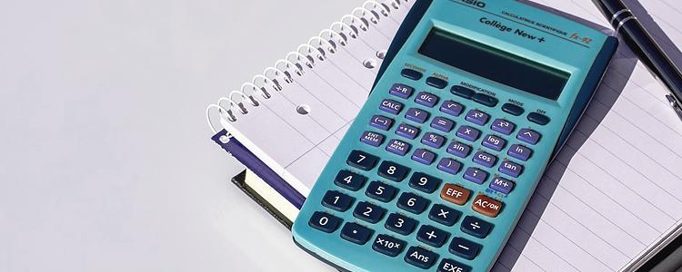 kalkulator_kredytow_gotowkowych