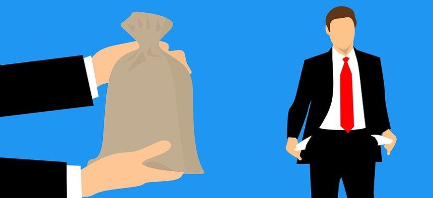Kredyt na spłatę innych zadłużeń