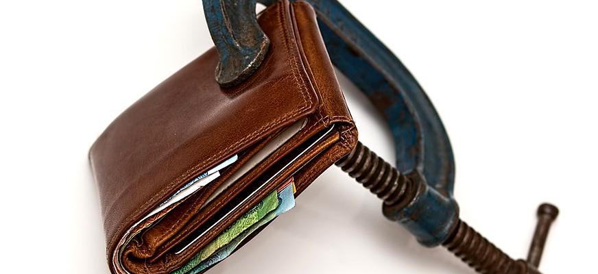 Kredyt w trudnej sytuacji finansowej