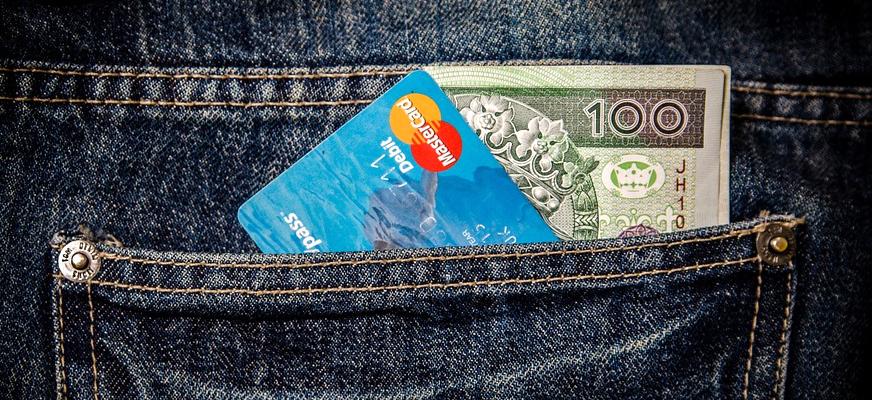 Korzyści kredyt gotówkowy