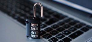 Jak bezpiecznie wziąć kredyt gotówkowy online
