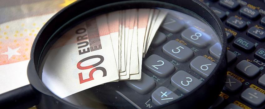 Najlepsze kredyty gotówkowe