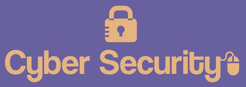 Zabezpieczenia w internecie