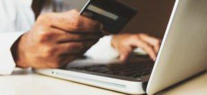 Tanie kredyty gotówkowe