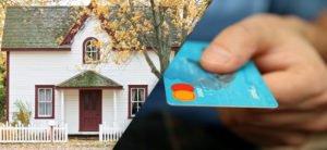 Kredyt gotówkowy, a hipoteczny