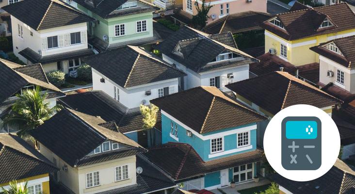 Oblicz kredyt hipoteczny