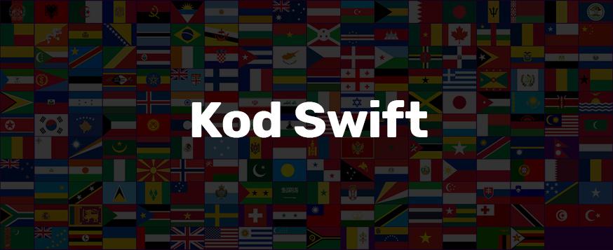 Kody Swift