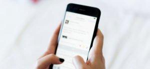 Santander Ostrzega - uważaj na fałszywe SMSy