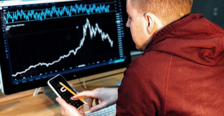 Obliczanie rat kredytów gotówkowych 2020
