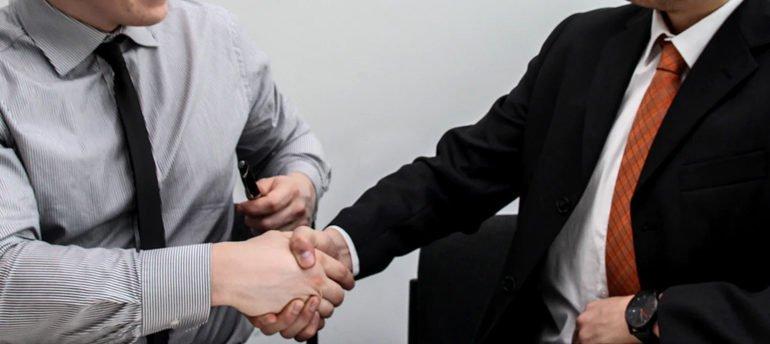 Wybór właściwego kredytu gotówkowego