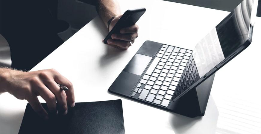 Kredyt gotówkowy online 2020