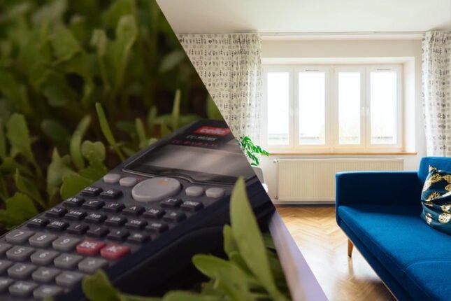 Kredyty hipoteczne i ich wymagania w okresie pandemii