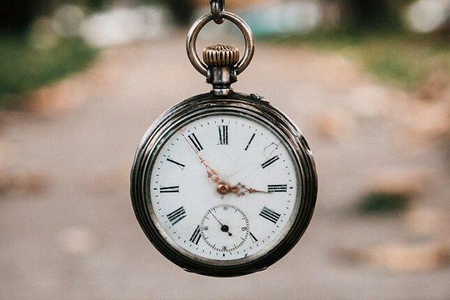 Godziny dla seniorów w bankach
