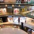 Galerie świecą pustkami, spadek ruchu w centrach handlowych o ponad 50%