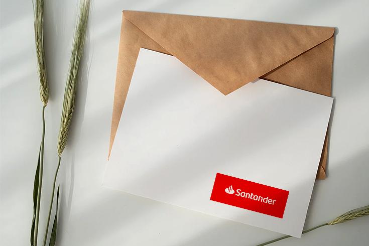 Santander Consumer Bank upraszcza komunikację językową ze swoimi klientami