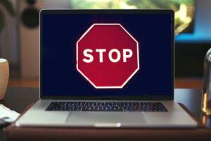 Zablokują Ci dostęp do logowania online w mBank