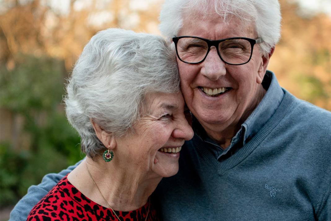 Już w przyszłym roku emeryci dostaną 13 i dodatkowo 14 emeryturę