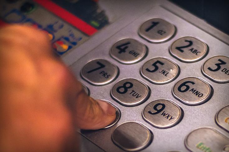 Uważaj na fałszywe maile, nie są one wysłane przez bank. Możesz stracić pieniądze.