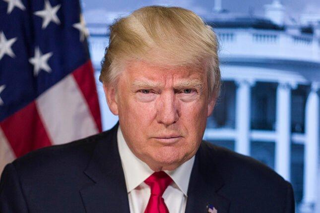 Donald Trump twierdzi, że wybory zostały sfałszowane, nie zamierza pogodzić się z porażką