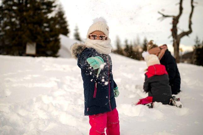 Ferie zimowe w jednym terminie dla całego kraju. Zakaz wyjazdów na ferie zimowe 2021.