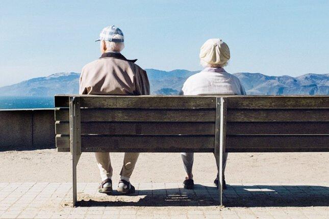 Plan waloryzacji emerytur zakłada podwyżki o przynajmniej 50 zł