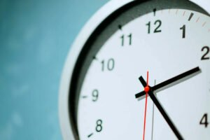 Zmiana godzin dla seniorów z powodu świąt