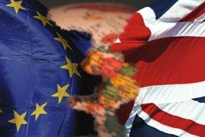 Brexit. Od 2021 roku Wielka Brytania przestaje być członkiem Unii Europejskiej