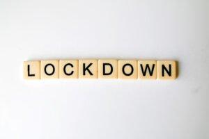 Lockdown. Czeka nas dobrowolna izolacja.