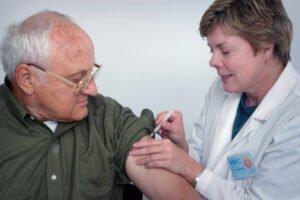 Darmowe i nieobowiązkowe szczepionki na Covid-19 dostępne już w 2021