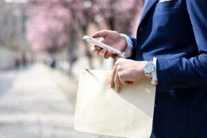 Dokumenty potrzebne do otrzymania kredytu gotówkowego